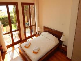 Image No.11-Appartement de 3 chambres à vendre à Aphrodite Hills