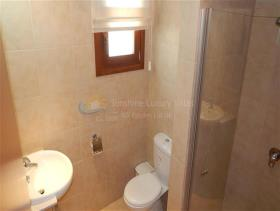 Image No.15-Appartement de 3 chambres à vendre à Aphrodite Hills