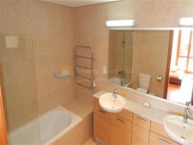 Image No.14-Appartement de 3 chambres à vendre à Aphrodite Hills