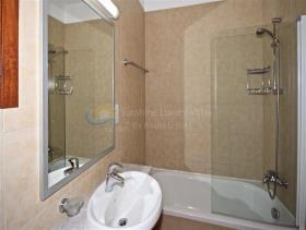 Image No.10-Appartement de 2 chambres à vendre à Aphrodite Hills