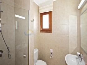Image No.11-Appartement de 2 chambres à vendre à Aphrodite Hills