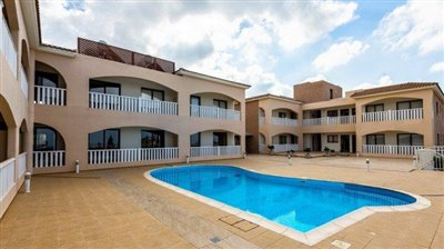 brand-new-two-bedroom-apartment-for-sale-in-peyia_full-1-