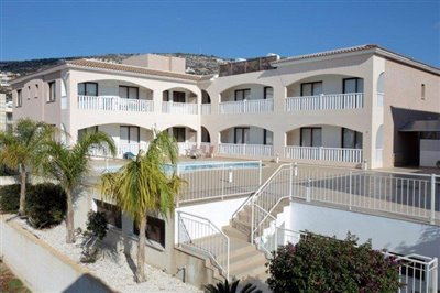 brand-new-two-bedroom-apartment-for-sale-in-peyia_full_1-1-