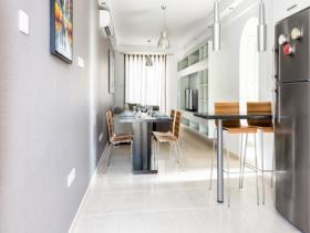 Image No.3-Appartement de 2 chambres à vendre à Peyia