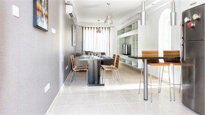 brand-new-two-bedroom-apartment-for-sale-in-peyia_full_3-1-