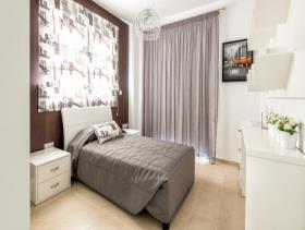 Image No.4-Appartement de 2 chambres à vendre à Peyia