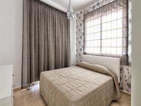 Image No.5-Appartement de 2 chambres à vendre à Peyia