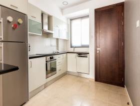 Image No.6-Appartement de 2 chambres à vendre à Peyia