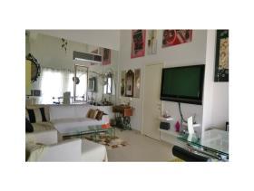 Image No.6-Appartement de 1 chambre à vendre à Oroklini