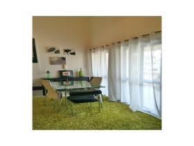 Image No.8-Appartement de 1 chambre à vendre à Oroklini