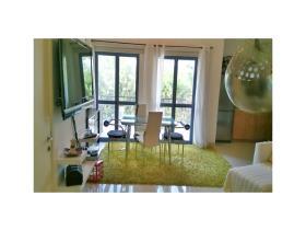 Image No.7-Appartement de 1 chambre à vendre à Oroklini