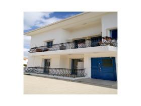 Image No.16-Appartement de 1 chambre à vendre à Oroklini