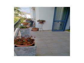 Image No.15-Appartement de 1 chambre à vendre à Oroklini