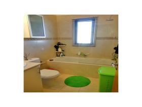Image No.13-Appartement de 1 chambre à vendre à Oroklini