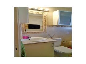 Image No.14-Appartement de 1 chambre à vendre à Oroklini