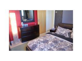 Image No.11-Appartement de 1 chambre à vendre à Oroklini