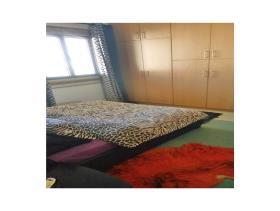 Image No.12-Appartement de 1 chambre à vendre à Oroklini