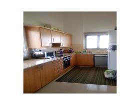 Image No.3-Appartement de 1 chambre à vendre à Oroklini