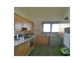 Image No.4-Appartement de 1 chambre à vendre à Oroklini