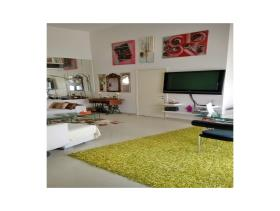 Image No.5-Appartement de 1 chambre à vendre à Oroklini