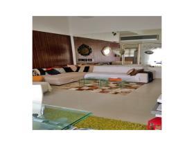 Image No.9-Appartement de 1 chambre à vendre à Oroklini
