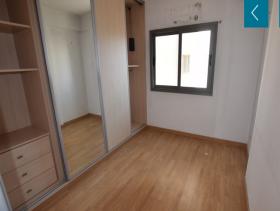 Larnaca, Apartment