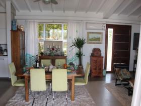 Image No.10-Villa de 5 chambres à vendre à Sea Caves