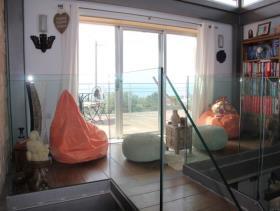 Image No.12-Villa de 5 chambres à vendre à Sea Caves