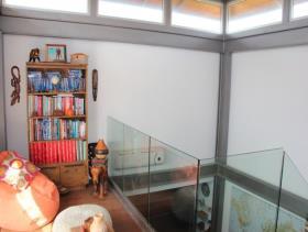 Image No.13-Villa de 5 chambres à vendre à Sea Caves