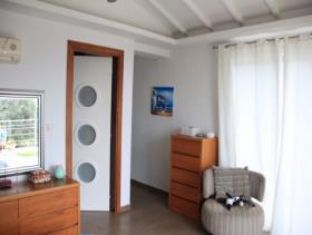 Image No.15-Villa de 5 chambres à vendre à Sea Caves