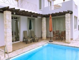 Peyia, House/Villa