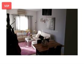 Kato Polemidia, Apartment