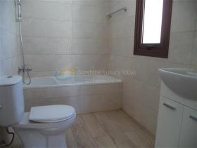 Image No.3-4 Bed Villa for sale