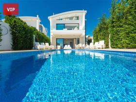 Cape Greco, House/Villa