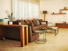 Image No.2-Maison / Villa de 4 chambres à vendre à Ayia Napa
