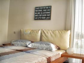 Image No.3-Maison / Villa de 4 chambres à vendre à Ayia Napa