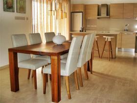 Image No.4-Maison / Villa de 4 chambres à vendre à Ayia Napa