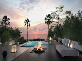 Image No.1-Maison / Villa de 5 chambres à vendre à Ayia Thekla