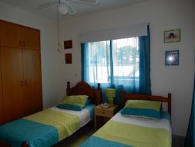 Image No.6-Maison / Villa de 3 chambres à vendre à Konia