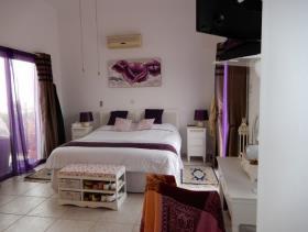 Image No.5-Maison / Villa de 3 chambres à vendre à Konia