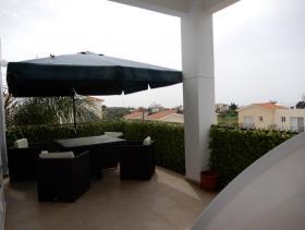 Image No.8-Maison / Villa de 3 chambres à vendre à Konia
