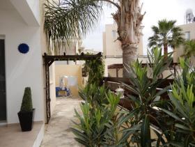 Image No.9-Maison / Villa de 3 chambres à vendre à Konia