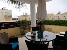 Image No.10-Maison / Villa de 3 chambres à vendre à Konia