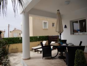 Image No.11-Maison / Villa de 3 chambres à vendre à Konia