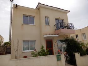 Image No.12-Maison / Villa de 3 chambres à vendre à Konia