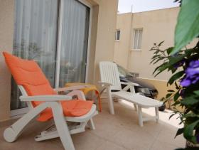 Image No.13-Maison / Villa de 3 chambres à vendre à Konia