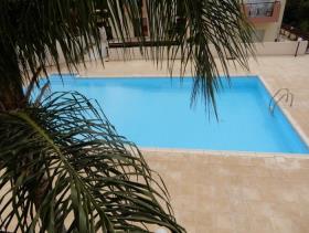 Image No.14-Maison / Villa de 3 chambres à vendre à Konia