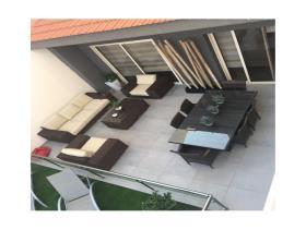 Image No.4-Villa / Détaché de 3 chambres à vendre à Kolossi