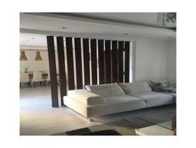 Image No.7-Villa / Détaché de 3 chambres à vendre à Kolossi