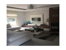 Image No.2-Villa / Détaché de 3 chambres à vendre à Kolossi